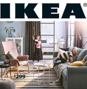 IKEA-2019-Catalog-Cover-1-810x830